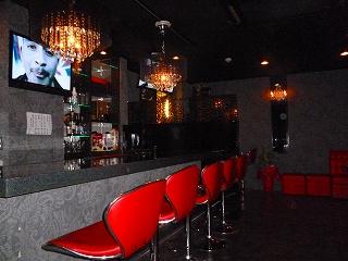 Bar Zeal