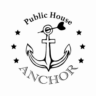 Public House ANCHOR