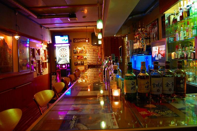 CINEMA Cafe&Bar harvey