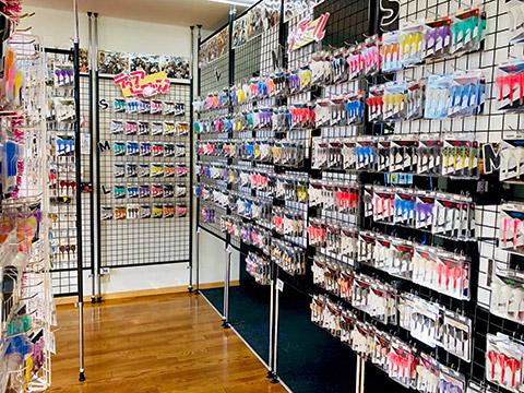 Darts Shop TiTO 宮崎