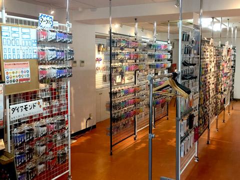 Darts Shop TiTO 熊本