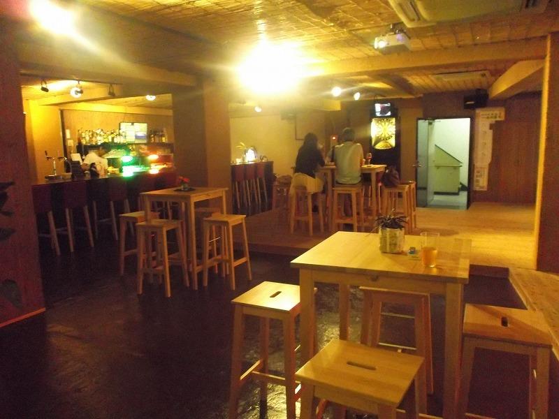 Bar Borracho