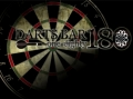 Darts Bar 180