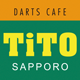 Darts Cafe TiTO 札幌のブログ