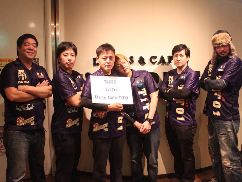 league_kyushu_teamlist_02