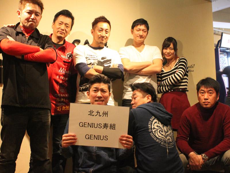league_kyushu_teamlist_04