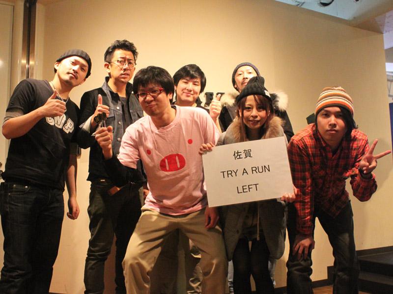 league_kyushu_teamlist_10