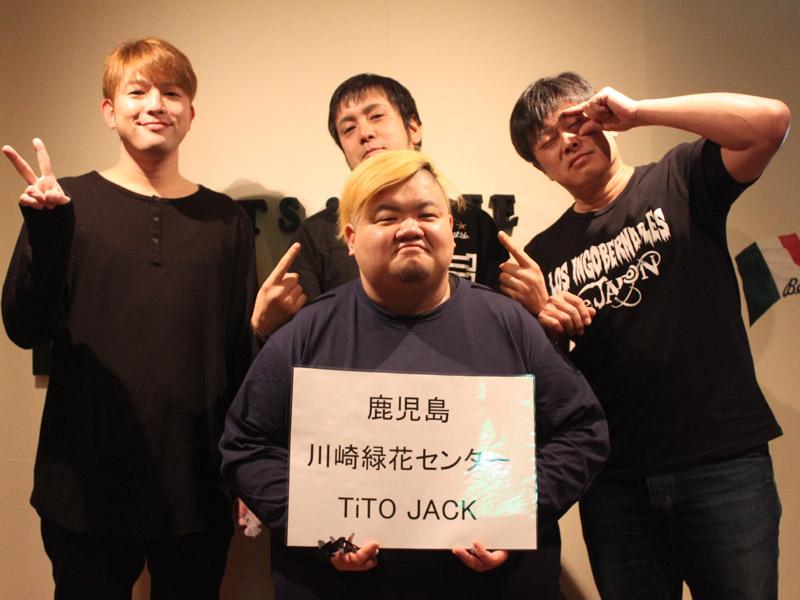league_kyushu_teamlist_11