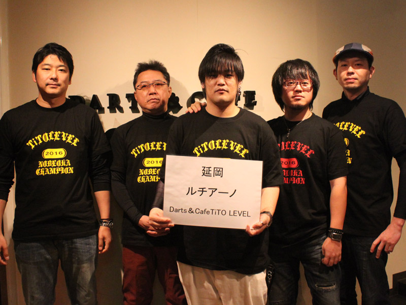 league_kyushu_teamlist_14