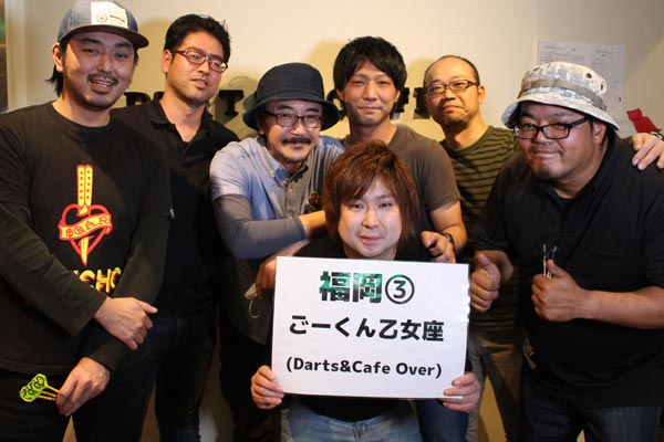 league_kyushu_teamlist_03
