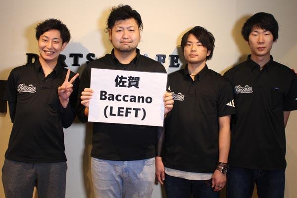 league_kyushu_teamlist_05