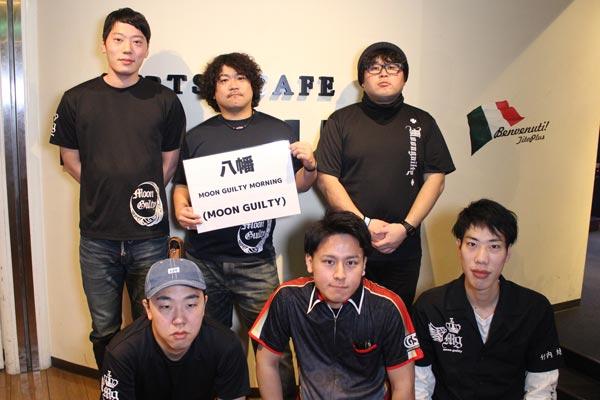 league_kyushu_teamlist_06