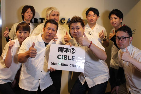 league_kyushu_teamlist_08