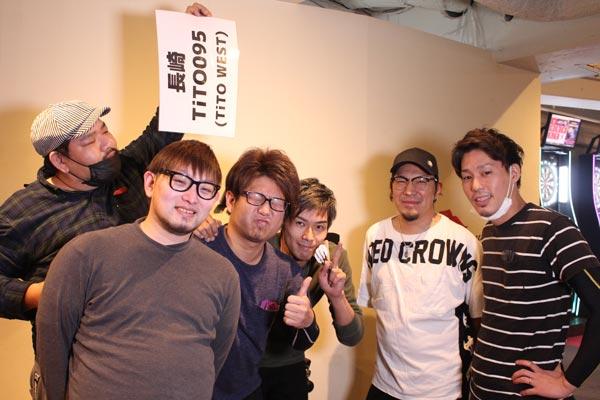 league_kyushu_teamlist_09