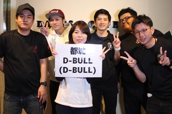 league_kyushu_teamlist_15