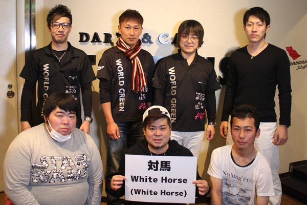 league_kyushu_teamlist_16