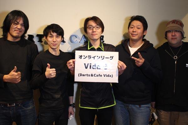 league_kyushu_teamlist_17