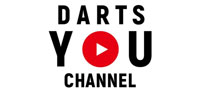 YouTube Live 配信